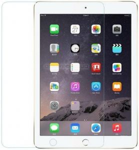 Защитное стекло для iPad Mini 4/5 Remax Caution Glass Anti-Blueray Transparent