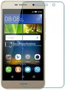 Защитное стекло ArmorStandart для Huawei Y6 Pro Clear