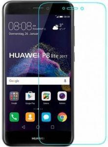 Защитное стекло ArmorStandart для Huawei P8 Lite (2017) Clear