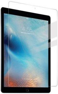 Защитное стекло для iPad Pro 12.9'' (2015) / Pro 12.9'' (2017) ArmorStandart Transparent