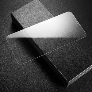 Защитное стекло для iPhone XR (6.1'') Baseus 0.15mm Full-glass Tempered Glass Film Transparent (SGAPIPH61-GS02)