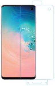 Защитная пленка для Samsung Galaxy S10e (G970) 0.15mm Auto-Repair Top Film with Applicator