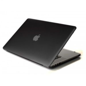 "Чехол iPearl Crystal Case для MacBook Air 11"" (Black)"