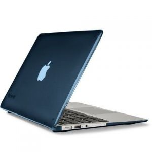 "Чехол для MacBook Air 11"" Speck SeeThru Harbor (Glossy) (SP-SPK-A1460)"