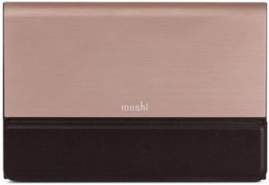 Внешний аккумулятор Moshi IonBank 5K Portable Battery Sunset Bronze (99MO022125)