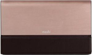 Внешний аккумулятор Moshi IonBank 10K Portable Battery Sunset Bronze (99MO022126)