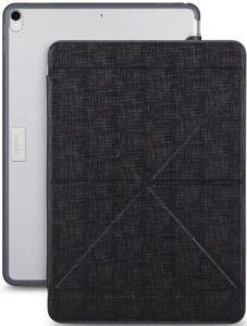 Чехол для iPad Pro 10.5'' Moshi VersaCover Origami Case Metro Black (99MO056006)