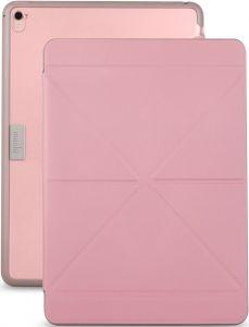 Чехол для iPad Pro 9.7'' Moshi VersaCover Origami Case Sakura Pink (99MO056301)