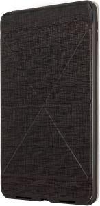 Чехол для iPad Pro 9.7'' Moshi MetaCover Black (99MO083002)