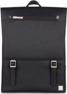 Рюкзак для ноутбуков с диагональю до 13'' Moshi Helios Lite Designer Laptop Backpack Slate Black (99MO087002)