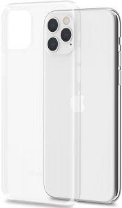 Чехол для iPhone 11 Pro (5.8'') Moshi SuperSkin Ultra Thin Case Crystal Clear (99MO111908)
