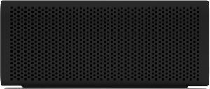Портативная акустика Braven 705 Portable Wireless Speaker Black (B705BBP)