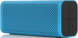 Портативная акустика Braven 705 Portable Wireless Speaker Cyan (B705CBP)