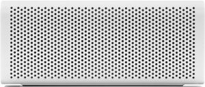 Портативная акустика Braven 705 Portable Wireless Speaker White (B705WBP)