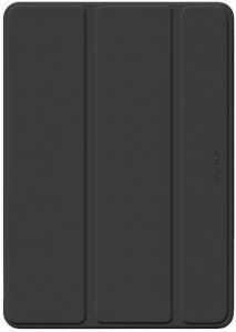 Чехол для iPad Air 3 (10.5'') 2019 / Pro (10.5'') Macally Case and Stand Grey (BSTANDA3-G)