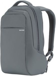 Рюкзак для MacBook и других ноутбуков до 15'' Incase ICON Slim Pack - Gray (CL55536)