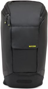 Рюкзак для MacBook и других ноутбуков до 15'' Incase Range Backpack - Black/Lumen (CL55540)