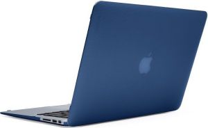 Чехол для MacBook Air 13'' Incase Hardshell Case Dots- Blue Moon (CL60620)
