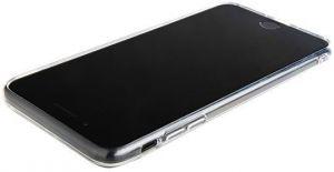 Чехол для iPhone 8 / 7 (4.7'') Innerexile Crystal Case (D7-700-001)