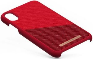 Чехол для iPhone XS Max Nordic Elements Season Kollektion Case Freja Red (E20316)