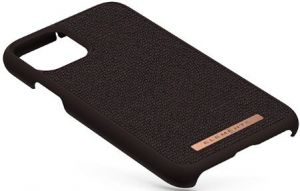 Чехол для iPhone 11 (6.1'') Nordic Elements Freja Case Bruni Brunn (E50303)