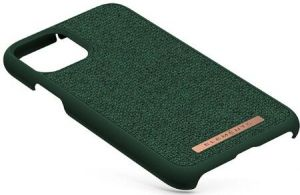 Чехол для iPhone 11 (6.1'') Nordic Elements Freja Case Gran (E50305)
