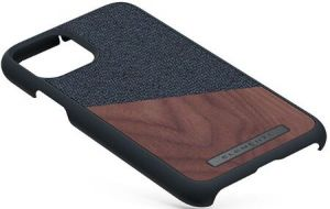Чехол для iPhone 11 Pro (5.8'') Nordic Elements Frejr Case Kul (E50286)