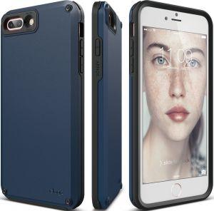 Чехол для iPhone 8 Plus / 7 Plus (5.5'') Elago Armor Case Jean Indigo (ES7PAM-JIN-RT)
