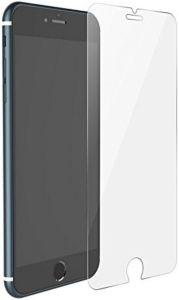 Защитное стекло матовое для iPhone 8 / 7 (4.7'') Eclat iLera Anti-Glare (EclGl1117AG)