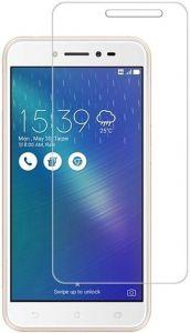 Защитное стекло для Asus Zenfone Live (ZB501KL) PowerPlant