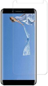Защитное стекло для Doogee X60L PowerPlant
