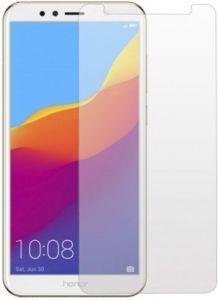 Защитное стекло для Huawei Honor 7A Pro PowerPlant