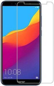 Защитное стекло для Huawei Honor 7C Pro PowerPlant