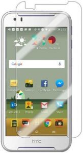 Защитное стекло для HTC Desire 830 PowerPlant