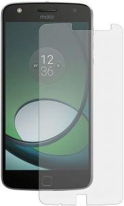 Защитное стекло для Motorola Moto Z Play (XT1635-02) PowerPlant