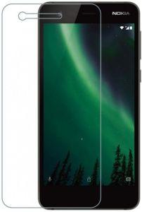 Защитное стекло для Nokia 2 PowerPlant