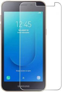 Защитное стекло для Samsung Galaxy J2 Core 2018 (J260) PowerPlant