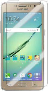 Защитное стекло для Samsung Galaxy J2 Prime (G532) PowerPlant