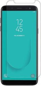 Защитное стекло для Samsung Galaxy J6 2018 (J600) PowerPlant