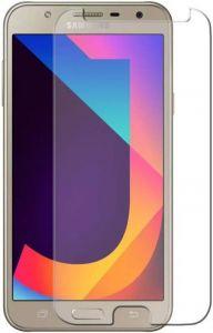 Защитное стекло для Samsung Galaxy J7 Neo (J701) PowerPlant