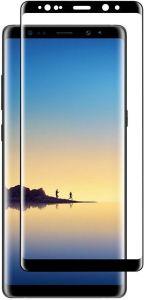 Защитное 3D-стекло для Samsung Galaxy Note 9 (N960) PowerPlant Black