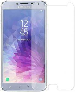 Защитное стекло для Samsung Galaxy J4 2018 (J400) PowerPlant