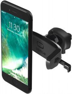 Автодержатель iOttie Easy One Touch Mini Vent Mount Universal Car Mount Holder Cradle Black for iPhone/Smartphone (HLCRIO124)