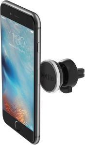 Автодержатель (до 6'') iOttie iTap Magnetic Air Vent Car Mount (HLCRIO151RT)