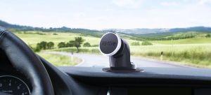 Автодержатель (до 7'') iOttie iTap Magnetic Dashboard Car Mount Holder (HLCRIO153)