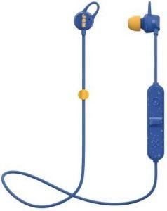 Беспроводные наушники JAM Live Loose - Blue (HX-EP202BL)