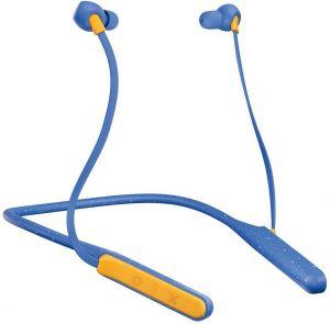 Беспроводные наушники JAM Tune - Blue (HX-EPC202BL)