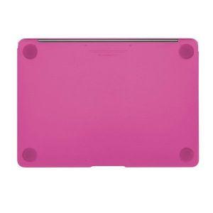 Чехол для Macbook 12'' Retina Incipio Feather - Pink (IM-295-PNK)