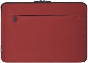 Чехол для Macbook Pro 15'' / Pro 15'' Retina Incipio SEA Seattle Sleeve Deep Red (IM-305)
