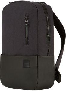 Рюкзак для MacBook и других ноутбуков до 15'' Incase Compass Backpack - Black (INCO100178-BLK)